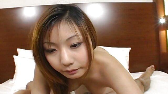 Beste porno keine Registrierung  Karten reife damen beim sex des Schmerzes-Vol. 10-Luna Corazon und Lady Tatjana-HD 720p