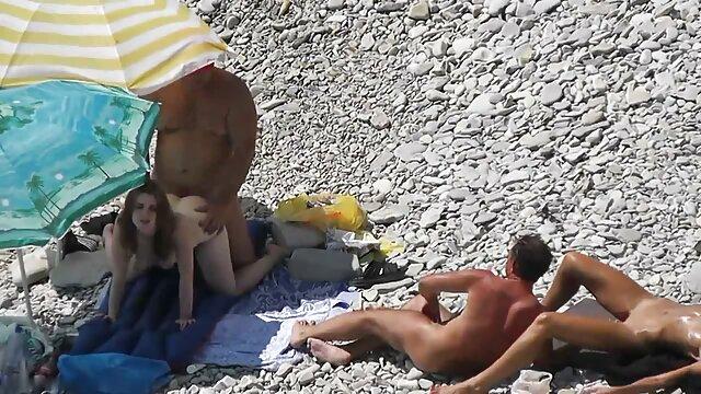 Beste porno keine Registrierung  HD Bdsm Sex Videos Betty sex alte dame Jaded die Brat-Teil 2