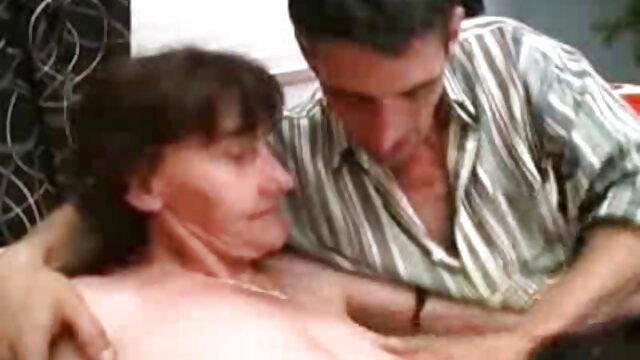 Beste porno keine Registrierung  Veronica Leal sex älterer frauen anal gefickt in Dreier mit dap