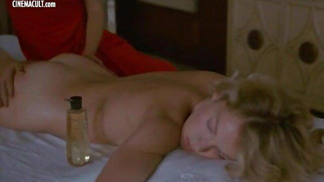 Beste porno keine Registrierung  Misshandelt geile alte reife frauen vol 13 HD