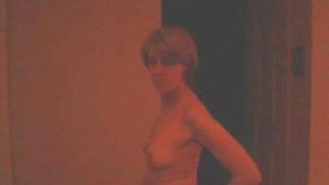 Beste porno keine Registrierung  Tief reife sex frauen in Yasmin Gold