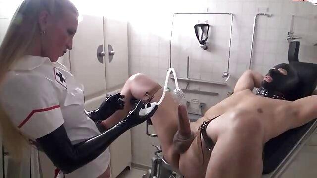 Beste porno keine Registrierung  Freche Spiele für reife nackte frauen Erwachsene Teil 5
