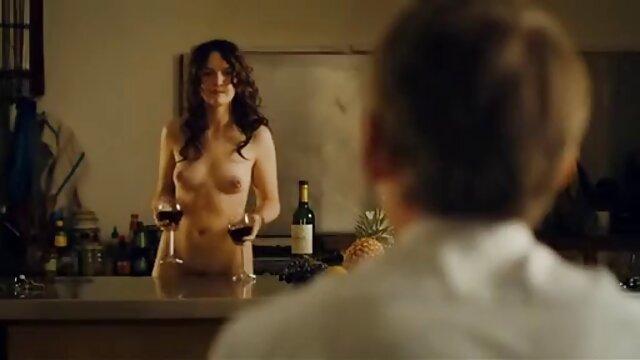 Beste porno keine Registrierung  HD Bdsm Sex Videos Mittagessen Schuh Showoff alte frauen sex