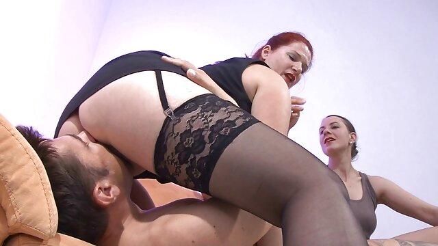 Beste porno keine Registrierung  Gestohlen High Heels sexgeile reife frauen