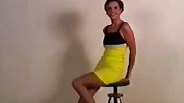 Beste porno keine Registrierung  HD Bdsm Sex Videos Maniac reife sexy frauen KFZ-Mechaniker