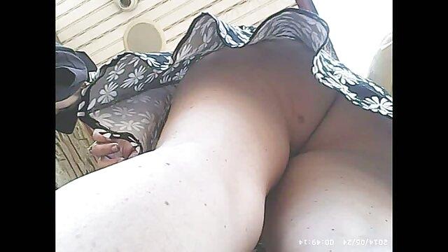 Beste porno keine Registrierung  Haley Reed-Ich Liebe dich mehr als meine nude reife frauen Mutter FullHD 1080p