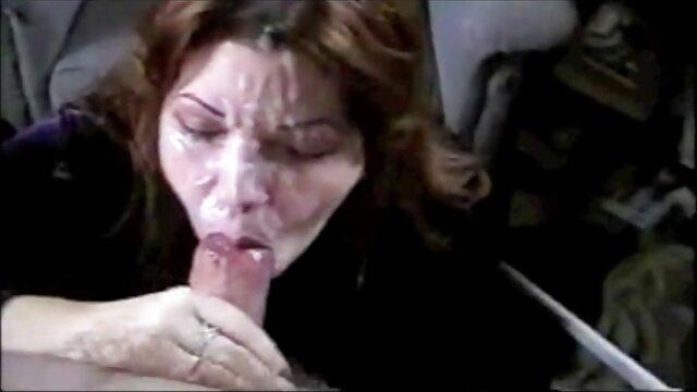 Beste porno keine Registrierung  Lacy – Cum reife nackte frauen ab 50 Mit Lasy