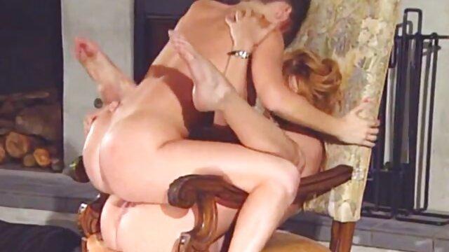 Beste porno keine Registrierung  Sera Ryder, Alona Bloom-Riesiges Problem alte damen sex (2020)