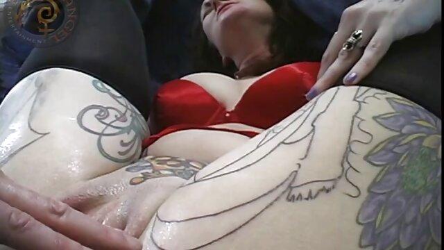 Beste porno keine Registrierung  Hot Vip-Sweet-Mega sex mit reife frauen Collection Schlimmsten Verhalten Produktionen. Teil 8.