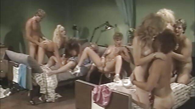 Beste porno keine Registrierung  Jessica Bell reife frauen beim sex casting