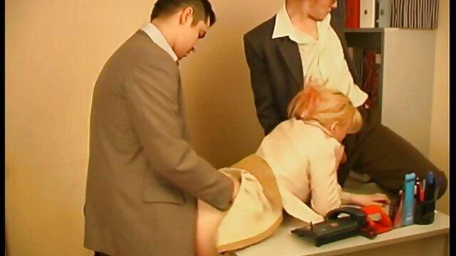 Beste porno keine Registrierung  Anal con doble corrida – Miyuki sex alte damen