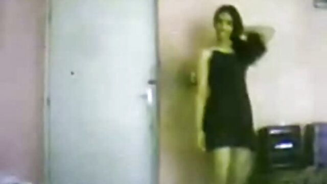 Beste porno keine Registrierung  Im Kerker-TS Angelina geile ältere damen Bitte und Mason Lear-Full HD 1080p