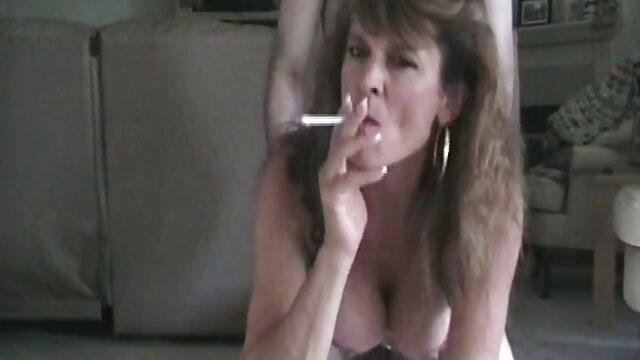 Beste porno keine Registrierung  Hime Marie – Big Dick sehr alte frauen sex Creampie (2020)