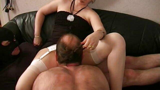 Beste porno keine Registrierung  SpankGym Lektion 360 sex für alte frauen strenge spanking