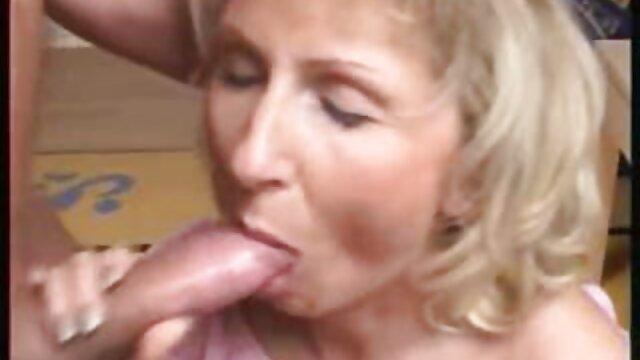 Beste porno keine Registrierung  SplatBukkake-Videos reife frauen sexy Teil 3