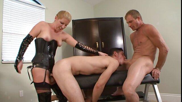 Beste porno keine Registrierung  [Telsev] Demoiselles eine Defoncer-Szene ältere sex frauen #2