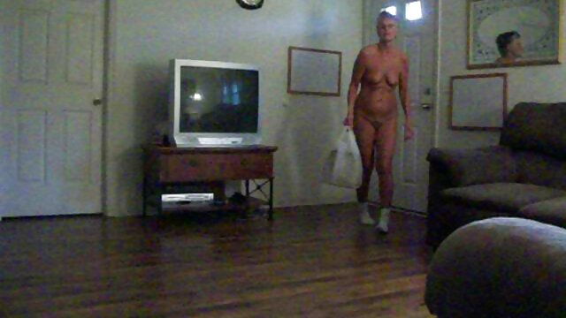 Beste porno keine Registrierung  Keisha Grau – Kurvige Instagirl reife damen gratis FullHD 1080p