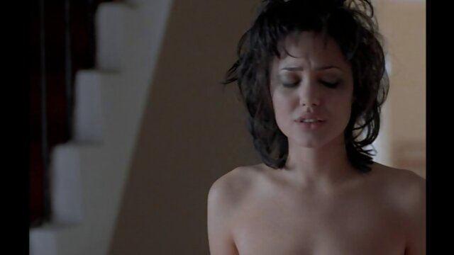 Beste porno keine Registrierung  Marilyn, reife frauen beim sex ein Sommer voller Leidenschaft