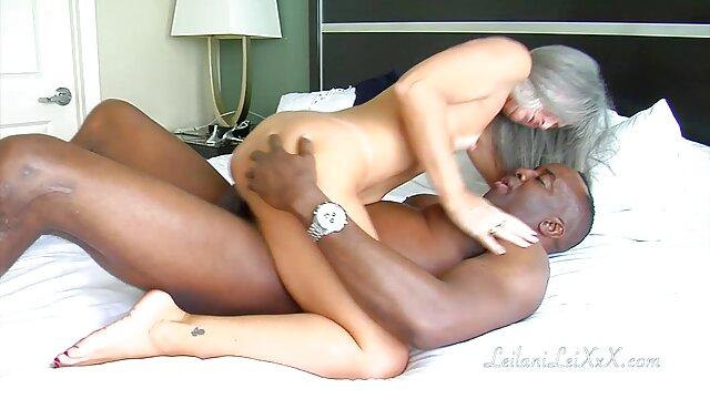 Beste porno keine Registrierung  HD Bdsm Sex Videos, alte frauen sex Pfeffer Tortur