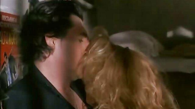 Beste porno keine Registrierung  Bubble Butt Solo Mit Busty TS Luana Aquylla sexgeile reife frauen