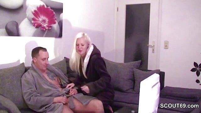 Beste porno keine Registrierung  Blackmaled sex mit einer älteren dame