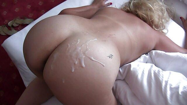Beste porno keine Registrierung  TS Bdsm Sex Videos Lil' Blind gruppensex reife frauen Piggy