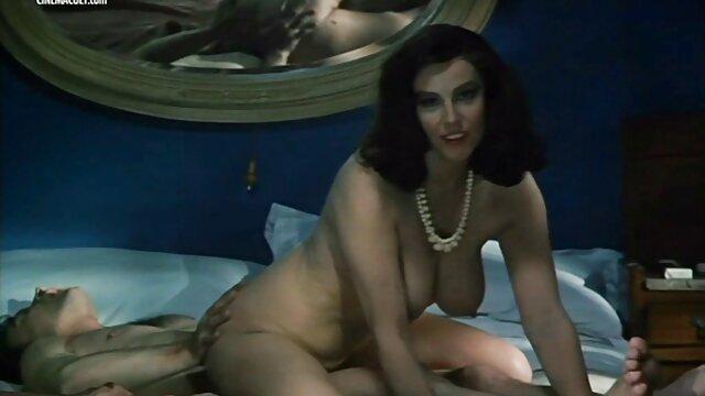 Beste porno keine Registrierung  Yasmine De Castro reife alte geile frauen 1080p