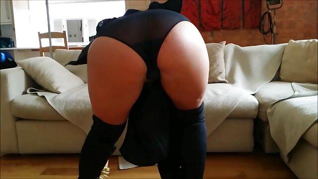 Beste porno keine Registrierung  Reiten seine pornofilme mit älteren damen Rute