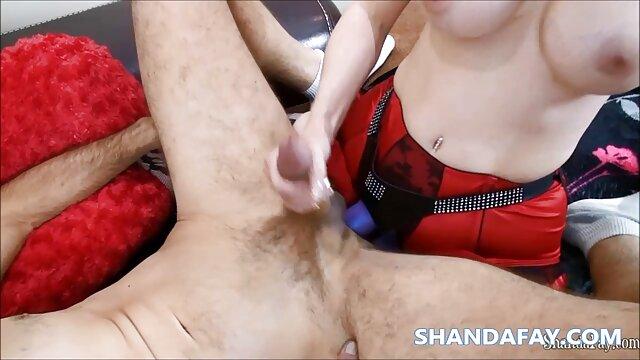 Beste porno keine Registrierung  Seine Schöne Und reife dame sex Sexy Nachbar Mädchen