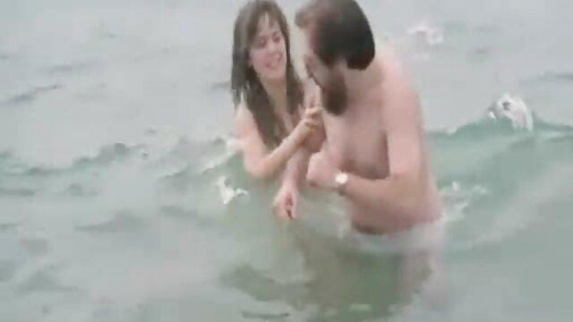 Beste porno keine Registrierung  Schmutzige Videos-Miss Raquel nude reife frauen
