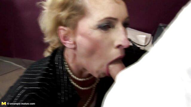 Beste porno keine Registrierung  Hime Marie – Stuck Doggy Style free reife damen FullHD 1080p