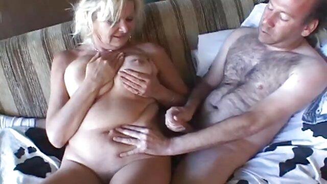 Beste porno keine Registrierung  Angela White – Doppel-D-Disziplin Mit Angela White deutsche reife frauen sex