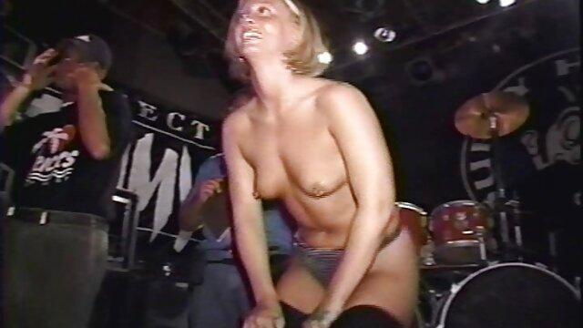 Beste porno keine Registrierung  Athena Rayne – Auf den reife sexy frauen Knien