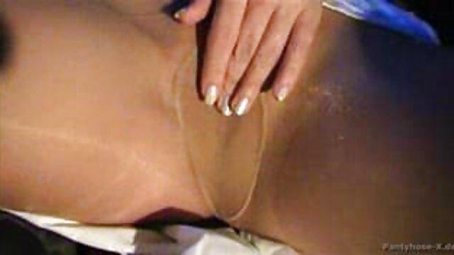 Beste porno keine Registrierung  Lada und Sonny sex mit älteren dame