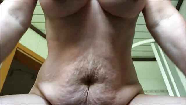 Beste porno keine Registrierung  Bad alte reife geile frauen Ass T-Girls Club-Teil 3