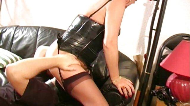 Beste porno keine Registrierung  Lana Sharapova-Cumming Auf Schwanz FullHD 1080p nackte reife frauen