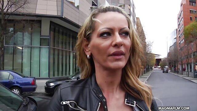 Beste porno keine Registrierung  Elena Vedem-Enge Passform sex mit alte damen FullHD 1080p