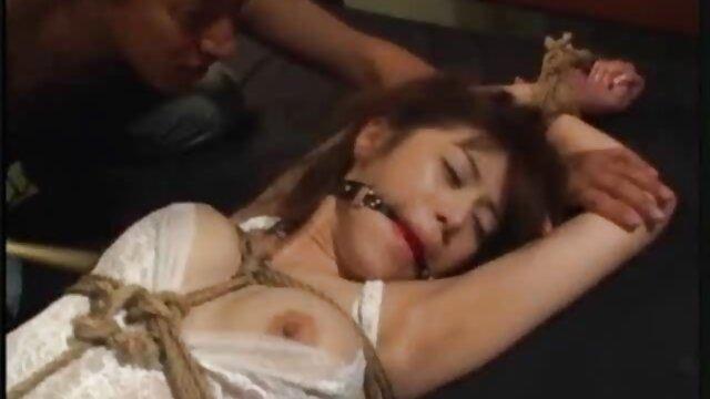 Beste porno keine Registrierung  Elysia reife nackte frauen ab 50 Himmel Pervers