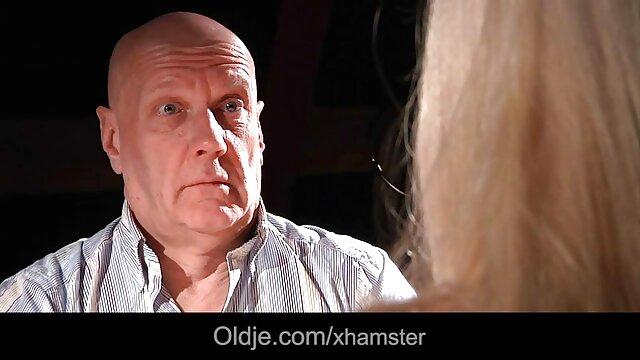 Beste porno keine Registrierung  Doppel-Anal-Creampie Für Blonde sexi reife frauen Milf Lara De Santis