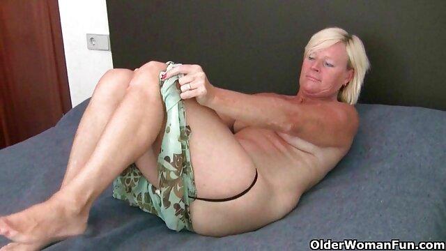 Beste porno keine Registrierung  Die beste Gold Porno Nella sex movies reife frauen Jay Sammlung