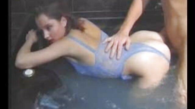 Beste porno keine Registrierung  Interracial Doppel anal für ziemlich Ria reife sinnliche frauen Sunn
