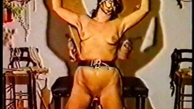 Beste porno keine Registrierung  Handjob video-Set ! reife sinnliche frauen