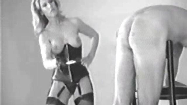 Beste porno keine Registrierung  Sex Tapes Teil gruppensex reife frauen 4