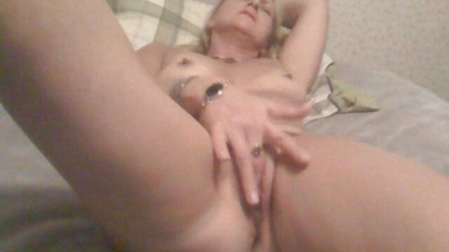 Beste porno keine Registrierung  Onlyfans Jamie Für Immer X, geile ältere damen Teil 1