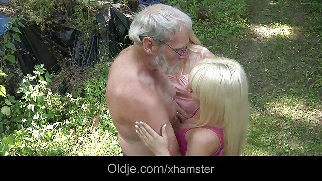 Beste porno keine Registrierung  OnlyFans – Chantel Royale-Videos, Teil reife damen wollen sex 3