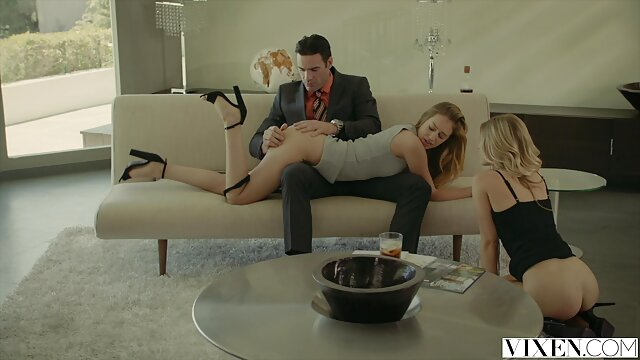 Beste porno keine Registrierung  Avery sexy reife frauen