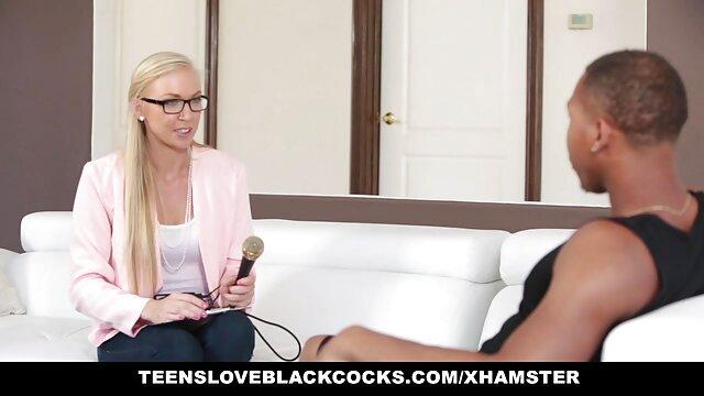 Beste porno keine Registrierung  Geschäftszeiten Babe in Handschellen ältere damen für sex DaP im Büro