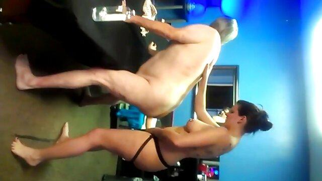 Beste porno keine Registrierung  Hazel Heart-Sperma Freundin (2020) reife damen sex