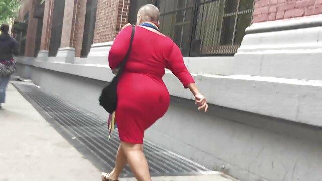 Beste porno keine Registrierung  Betty ältere sex frauen Jaded ' s Enge Hogtie