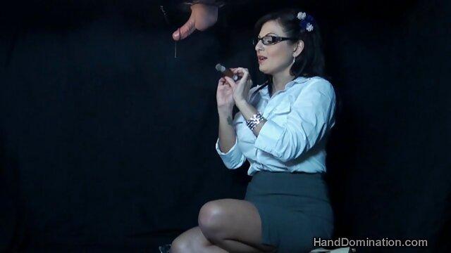 Beste porno keine Registrierung  Manuel Ist sexy reife frauen ein Milf-O-Maniac-Becky Bandini